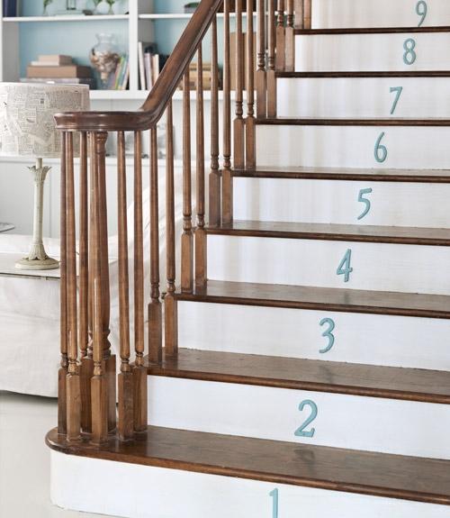 numbered-stairs-north-carolina-home-0512-xln.1335157284